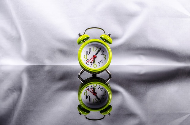 clock-316604_640